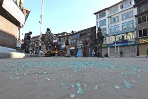 US 'concerned' over Jammu and Kashmir, says Pakistan must stop terror