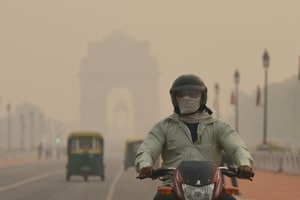 People in North India may lose 7 years of life due to air pollution: Study