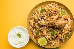 Hyderabad earns the UNESCO title of 'Creative City of Gastronomy' for its rich culinary heritage