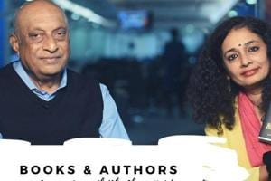 The man Rekha wanted to marry! | Books and Authors