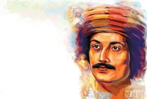 Raja Rammohan Roy: The Maker of Modern India