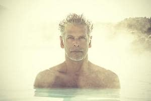 Fitness is more about mental well-being says Milind Soman, shares his fitness, skincare mantra
