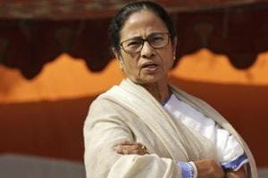 JEE -Mains- must be conducted in all regional languages, says Mamata Banerjee