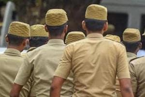 Tamil Nadu cops bust IS module, arrest three for recruitment, fund raising