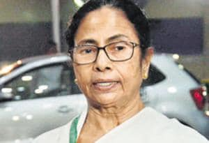 Note ban was futile exercise, knew it would ruin lives: Mamata Banerjee