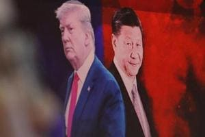 Prospects for preliminary breakthrough in US-China trade war brighten