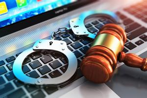Pune businessman duped of Rs 50 lakh through online fraud