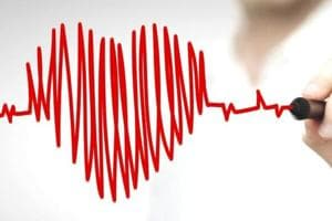Heart ailments behind most urban deaths: ICMR research