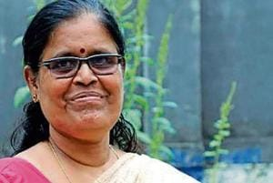 Guruvani: 'Gen next is quick, has its own style'