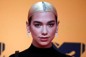 Dua Lipa set to perform in Mumbai, says 'you can expect a big dance party'