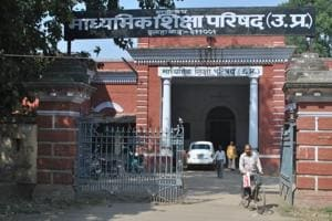 UP Board releases 2020 proposed exam centre list of all 75 districts