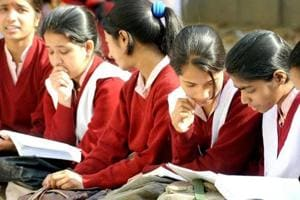 CBSE 10th, 12th exam 2020: Pass marks, list of subjects with practical components released