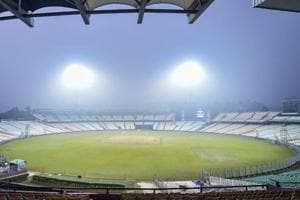 India vs Bangladesh: Day-Night Test to see play start at 1 pm - end at 8 pm to counter dew
