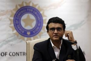 Lodha panel secy slams BCCI bid to dilute reforms, SC's 'new jurisdiction'