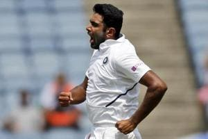 India vs Bangladesh: R Ashwin on cusp of another milestone, set to join Anil Kumble and Harbhajan Singh in elite list