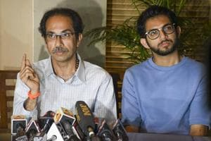 Will work with Congress-NCP on govt formation, says Uddhav Thackeray
