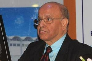 Liberal education emerging as crucial 21st century component, says former ISRO chief