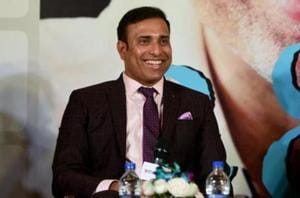 VVS Laxman names 'India's biggest match-winner he played with'