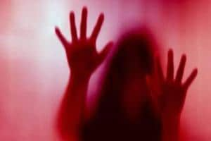 Minor allegedly raped by her uncle in Jaipur