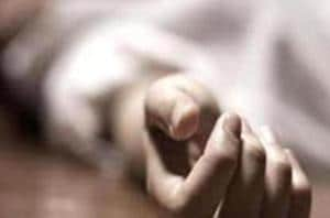 MBBS student found dead in Indore, Vyapam connection alleged