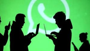 Fact check: Is the govt spying on your WhatsApp messages? PIB clears it out