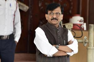 As senior Sena leaders talk govt formation , party MLAs murmur concerns