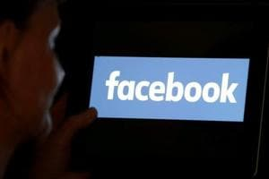 Differently-abled woman in Punjab live-streams suicide attempt  on Facebook, critical