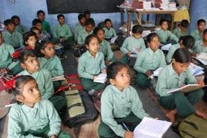 Kerela Minister for Local Self Government directs Panchayats to take up repair work in schools