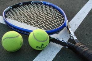 Croatia to face India or Pakistan in Davis Cup 2020 qualifier