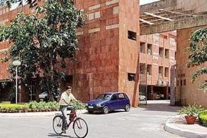 Aliah University sets up disciplinary committee