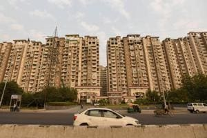 NBCC to start work at Amrapali projects in Noida and Greater Noida