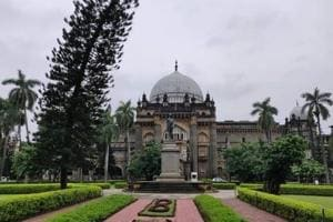 PHOTOS: Things not to be missed at Prince of Wales Museum, Mumbai