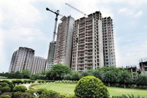Amrapali flats' registration to begin in Noida after call on circle rates