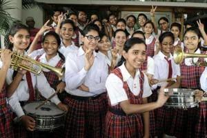 CBSE exam fee hike for 2020 boards on no profit no loss principle, says Ramesh Pokhriyal  in Rajya Sabha