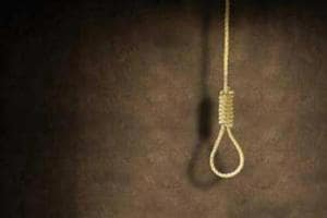 Upset over 'humiliation' by school teacher and principal, minor from Ludhiana 'commits' suicide