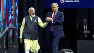 Analysis| India and the US must take bolder steps on China