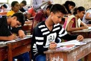 Assam HSLC 2020 exam schedule released, check full date sheet here