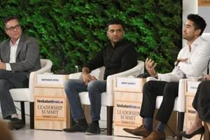 HTLS 2019| Entrepreneurs lay emphasis on tech as an enabler for business models