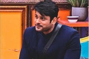 Bigg Boss 13: Sidharth Shukla's friend Natasha refutes rumours of rehab, claims he was just out of the 'party scene for a year'
