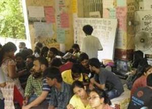 New rule to curb varsity autonomy, claim West Bengal teachers' bodies