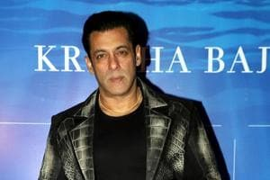 Salman Khan may quit Bigg Boss 13, says 'part of mine wants to cut that part and throw it out'