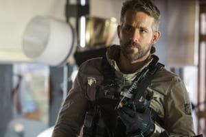 6 Underground movie review: Michael Bay destroys Ryan Reynolds' goodwill with one of the worst Netflix originals ever