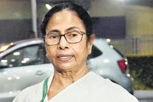 Tale of two national registers that have Mamata in a fix