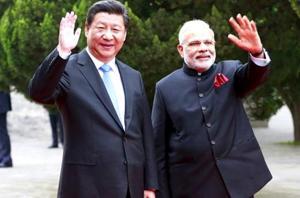 Positives of Modi-Xi meet evident: China