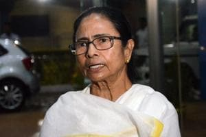 'Misuse of public funds': Bengal governor asks Mamata Banerjee to withdraw ad against CAA