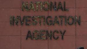 Bhima-Koregaon case goes to NIA; Maha government unhappy
