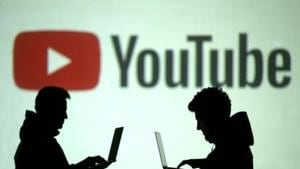 Facebook, YouTube content moderators have been asked to sign PTSD forms
