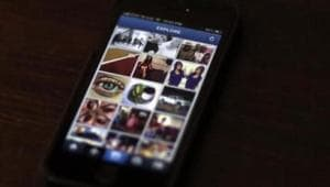 5 features you can use on the Instagram app but not on Instagram website