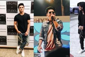 TagDog Media brings another chartbuster with OkShravan, GiriG and Aditya Raj