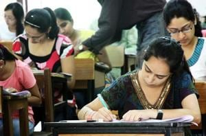 Odisha Plus II examination to begin from March 3